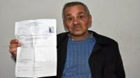 MEHMET BAYRAKTAR - Kaybolan Engelli Kardeşini Arıyor