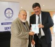 KTO Karatay Üniversitesi Sektör Danışmanlığı Projesi Devam Ediyor