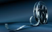 BURAK SATIBOL - Bu Hafta 7 Yeni Film Vizyonda