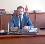 2008 YıLı - Erzurum Valiliği İl Planlama Ve Koordinasyon Müdürlüğüne Yavuz Atandı