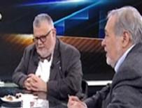 TEKE TEK - Fatih Altaylı'nın programı Teke Tek yayından kaldırıldı