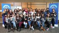 İNGİLİZCE EĞİTİM - 'Kardelenler Gelişim Yolculuğu' Projesi Hayata Geçirildi