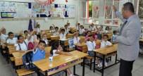 EKONOMIK İŞBIRLIĞI VE KALKıNMA TEŞKILATı - Örgün Eğitimden Kaç Öğrenci Yararlanıyor ?
