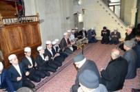 İBRAHİM ATEŞ - Şehitler İçin Dua Ettiler