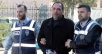Hakkında 3 Kez Ağırlaştırılmış Müebbet Bulunan Şahıs Yakalandı