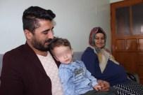VELAYET DAVASI - Hastanede Skandal Açıklaması Çocukları Karıştırdılar
