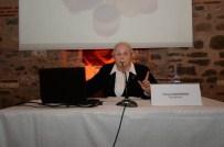 MONDROS ATEŞKES ANTLAŞMASı - Karabekir'in Kızı Çanakkale Savaşını Anlattı