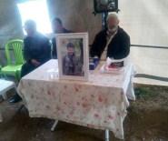 ABDULLAH ASLAN - Teröristin Taziye Çadırına Polis Müdahalesi