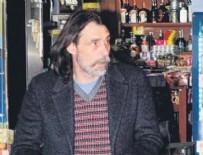 ERDAL BEŞİKÇİOĞLU - Erdal Beşikçioğlu yasak tanımadı