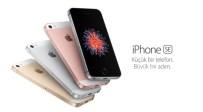 A9 - İşte Apple'ın Sürprizleri !