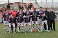 OKAN YıLMAZ - Kayseri Süper Amatör Küme Futbol Ligi