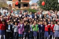 Nevruz Bayramı'nda Birlik Ve Beraberlik Mesajları Verildi