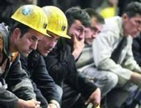TAŞERON İŞÇİLİK - Taşeron işçilere kadro verilecek mi?