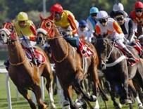 JOKEY - At yarışlarında yeni skandal