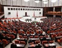 AYŞE ACAR BAŞARAN - HDP'li 20 milletvekilinin fezlekeleri Başbakanlık'a gönderildi