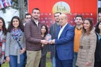 CANDARLı - Tıp Öğrencileri İznik'te Sağlık Turnesi Gerçekleştirdi