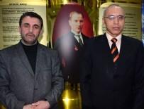 TERÖRİST CENAZESİ - Teröristin babasından PKK'ya tepki