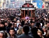 İŞSİZLİK RAKAMLARI - İşsizlik rakamları açıklandı