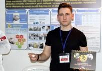 PARTIKÜL - Radyasyona karşı yüzde 100 yerli zırh