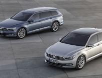 SKODA - Volkswagen 177 bin aracı geri çağırıyor