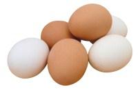 YAVAŞLAR - Yumurta Ne Kadar Süre Pişirilmeli ?