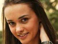 EKİN TÜRKMEN - Hande Soral'dan evlilik açıklaması