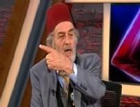 LATİF ŞİMŞEK - Kadir Mısıroğlu'ndan ezber bozan Gülen iddiası