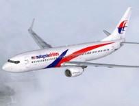 MOZAMBIK - Kayıp Malezya uçağının parçalarına ulaşıldı