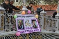 SAKSAFON - Silopi'den Eskişehir'e Bunun İçin Geldi