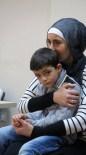 CANNES - Aida Begiç'den 75 Suriyeli Yetim Çocuğa Drama Eğitimi