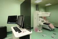 TONGA - Amasya'daki Hastanelere Cihaz Desteği
