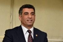 ÜNİTER DEVLET - CHP Tunceli Milletvekili Gürsel Erol Açıklaması