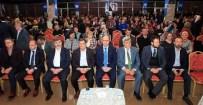 DENİZ ULAŞIMI - Kocaeli Büyükşehir İki Yılda 2 Milyar 255 Milyon TL Yatırım Yaptı