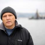 BAYRAM ÖZTÜRK - Öztürk Açıklaması 'Bir Çok Ülkenin Hedefinde Bulunan Antarktika Kıtasında Türkiye De Söz Sahibi Olabilir'