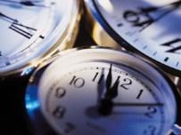 KIŞ SAATİ - Saat Değişiminin Etkileri