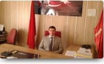 MEFTUN - Burhaniye'de Amatör Denizcilik Sınavı Yapılacak