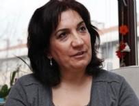 GERILLA - Füsun Demirel PKK ajansına konuştu