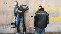 STEVE JOBS - Kariyer Mücadelesinde Mülteciler De Yer Alacak