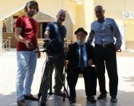 ORTODOKSLUK - Antakya Medeniyet Filmi Fransa'da
