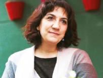 GERILLA - Koray Çalışkan'dan Füsun Demirel'e destek