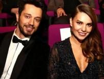 ASLI ENVER - Aslı Enver ve Murat Boz evleniyor