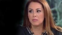 NİRAN ÜNSAL - Niran Ünsal'ın 2 yıla kadar hapsi isteniyor