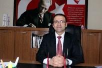ENGELLİ MEMUR - E KPSS Başvuruları 9 Mart'ta Sona Eriyor