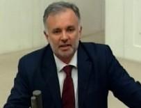 AYHAN BİLGEN - Meclis'te 'Deli İbrahim' tartışması