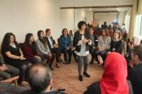 Genç Hayat Vakfı Somalı Gençlere Hayat Işığı Olacak