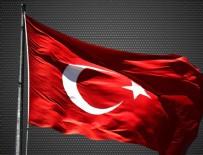 Mardin'de 3 asker şehit oldu