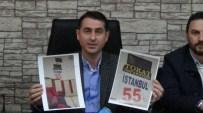 AYŞEN GRUDA - AK Partili Başkandan Ayşen Gruda'ya Tepki