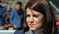 Dargeçit Belediye Eş Başkanı Gözaltına Alındı