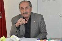 200 TOKİ Konutu İçin, 5 Bin Emekli Başvuru Yaptı