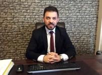 HIZ LİMİTİ - Mahkeme Radar Cezasını İptal Etti